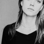 Lisa, Schauspielerin