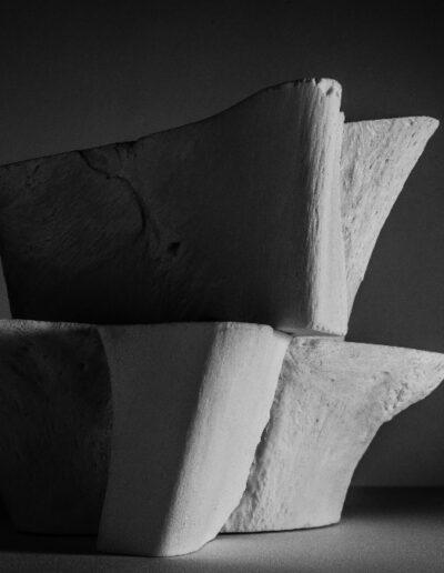 BEINHAUS - Monument